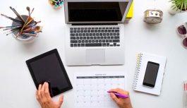 8 idées d'activité complémentaire à domicile pour des revenus supplémentaires