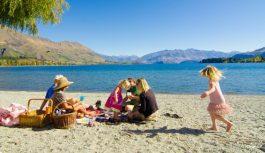 8 idées de sorties en famille gratuites pendant les vacances