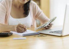 Comment faire un budget familial qui permet aussi de faire des économies ?