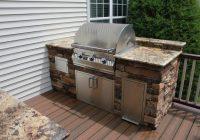 Vous pensez acheter un barbecue ? Nos conseils pour bien le choisir !