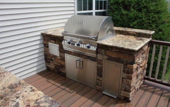 Vous pensez acheter un barbecue ? Nos conseils pour bien le choisir