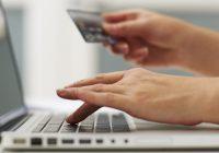 Acheter sur Kijiji : les pièges et erreurs à éviter