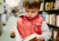 Bégaiement chez l'enfant : quand faut-il s'en inquiéter ?